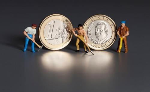 欧盟峰会今将落幕!欧元汇率多空千钧一发?