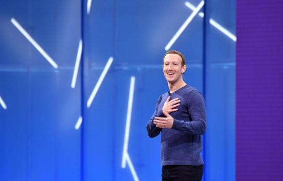 facebook约会功能上线 这些人都震惊不已