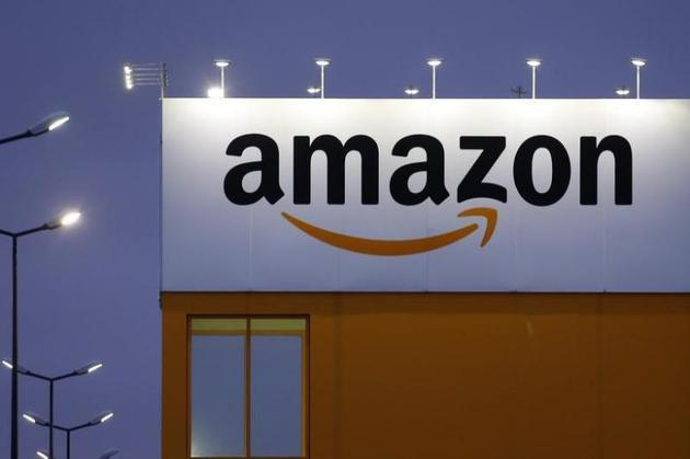 """亚马逊开启""""疯狂""""收购模式 不断进入新领域"""