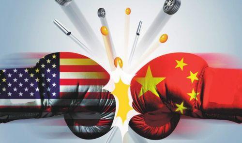 贸易战火不灭怎么办? 小盘股或是全球贸易争端之下避风港