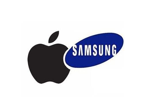 专利大战落下帷幕 苹果与三星已达成和解