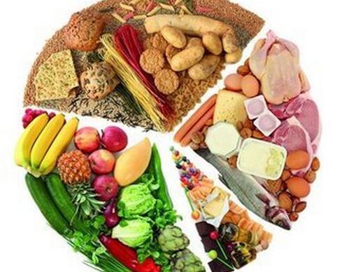 女性的健康养生食物有哪些