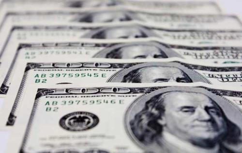 美元汇率迎关键一周 多空命运即将揭晓!