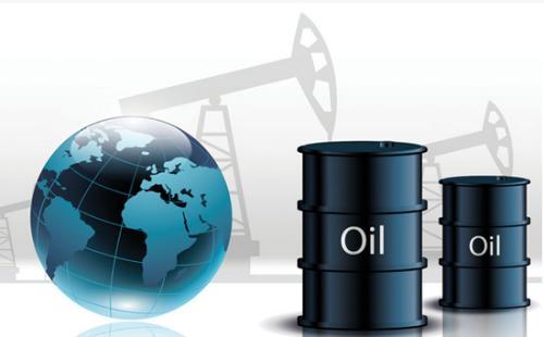 加拿大皇家银行:油价未来可能回到100美元/桶