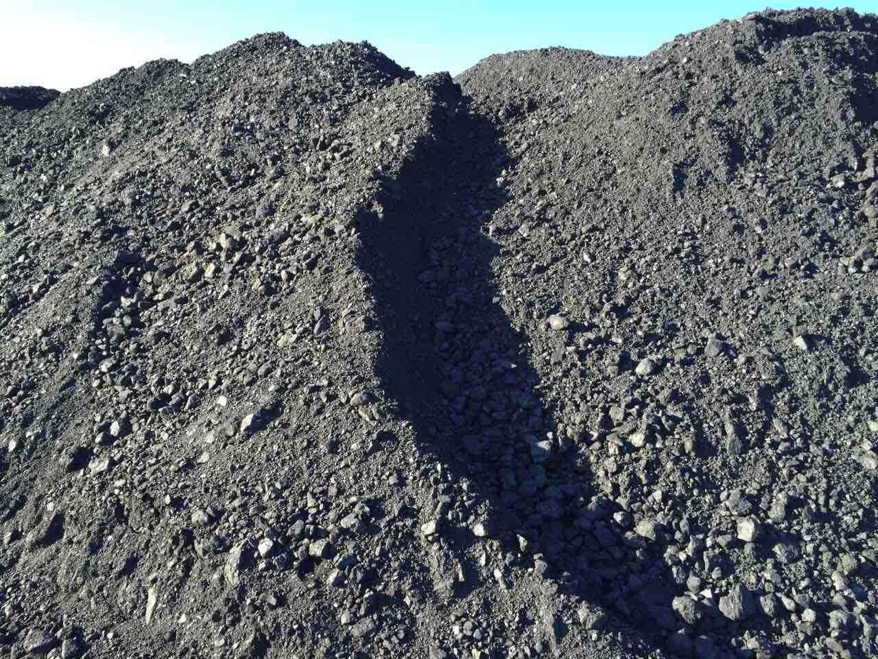 煤炭行业报告:动力煤价格短期波动 估值仍在提升