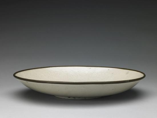 故宫博物院馆藏陶瓷欣赏