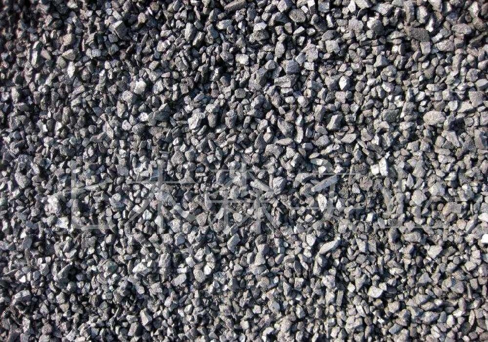 6月国内炼焦煤市场价格小幅上涨0.34%