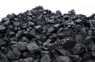 去产能迎来年中考 煤炭企业债务问题依然存在