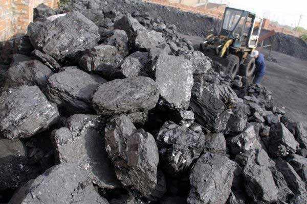 沿海煤炭保持强劲发展态势 呈现供运需三高态势