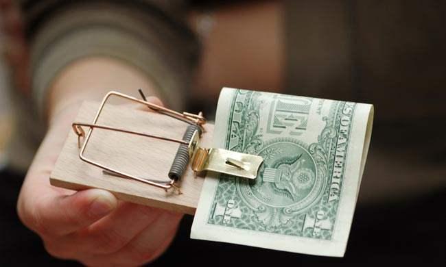 支付机构备付金100%集中交存至央行
