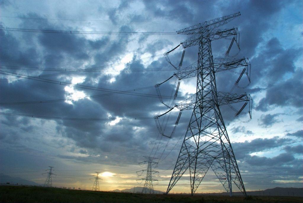 国网河北电力多措并举做好迎峰度夏保电工作