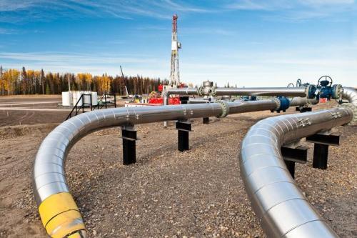 国内页岩气预期管输需求上升 新课题带来全新市场