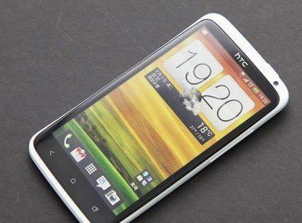 HTC宣布在台裁员1500人 该计划将于9月底前执行完毕