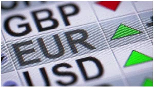 欧洲央行陷入零利率 这一次加息还要等多久?