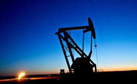 地缘政治因素再显现 原油价格继续上行