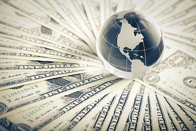 贸易战恐再度出现 美联储将放缓加息步伐