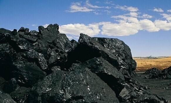 2019年煤炭或将超过铁矿石成为澳出口额最大矿产品