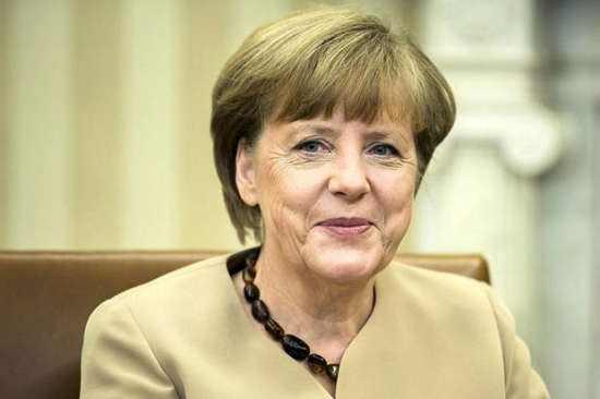 白银期货大涨 欧元英镑能否获利