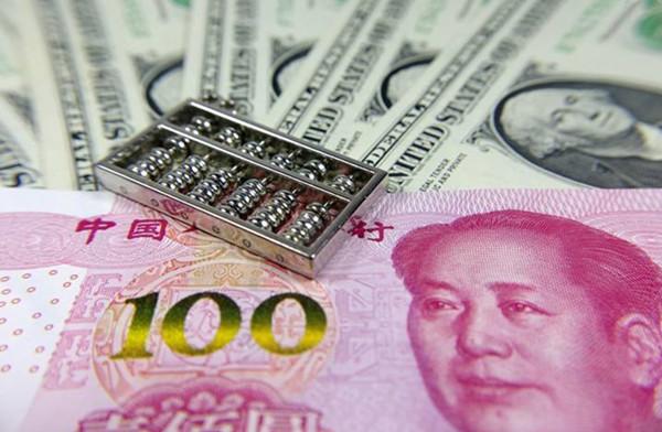 """人民币汇率大幅波动 美联储加息""""慌""""了吗?"""