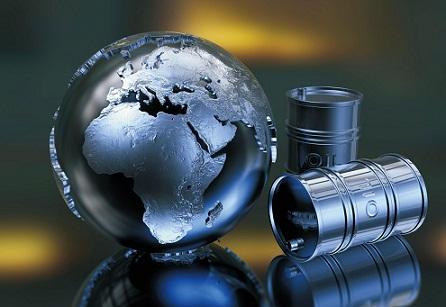 摩根士丹利:油价未来6个月预期上调至85美元/桶
