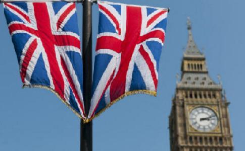 """英镑汇率遍体鳞伤 英国央行还""""补刀""""?"""