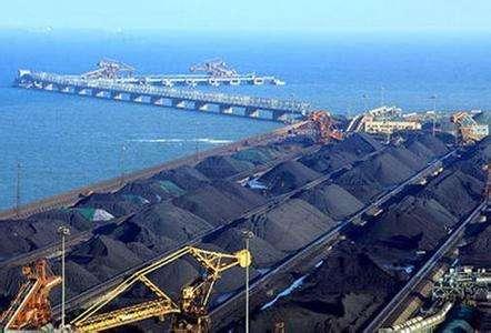 2018年山西计划淘汰落后煤炭产能2300万吨