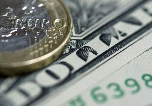 欧元汇率急升后高枕无忧?盯紧下一个关键阻力位!