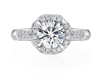 人造钻石和天然钻石有何不同