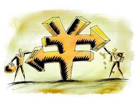 31省银行保本理财收益环比下降