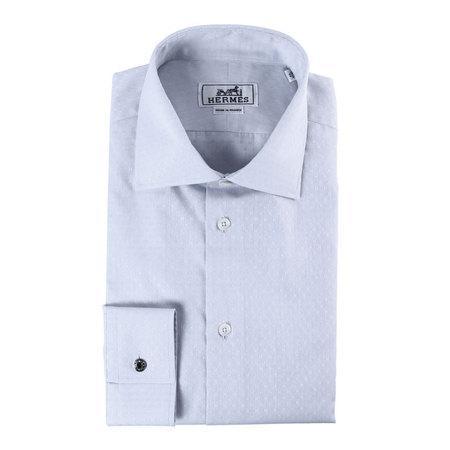 男士必备的世界十大衬衫奢侈品牌