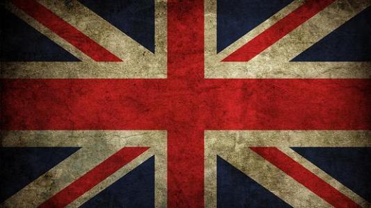英国央行加息预期高涨 英镑汇率还在怕什么?