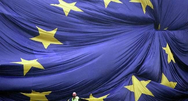 """欧元汇率大受""""提拔"""" 美联储会否助一臂之力?"""