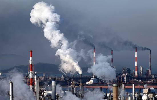 吉林省公安机关两个月破获环境污染刑事案件103起