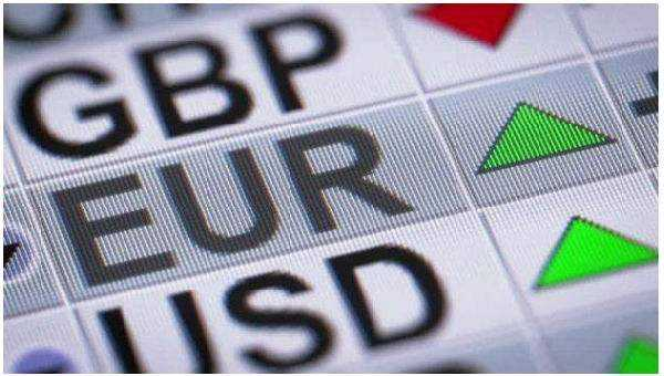 欧洲央行加息可能提前 欧元汇率收复失地!