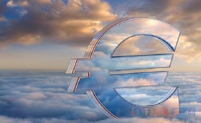 欧银决策者担心2019年末加息太迟