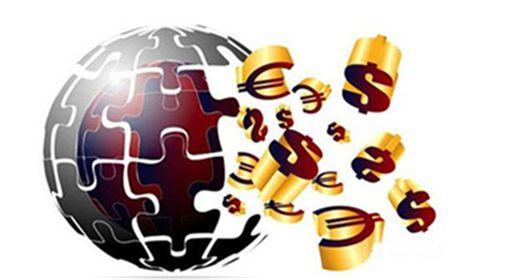 欧美贸易战持续 欧盟积极寻求与美谈判