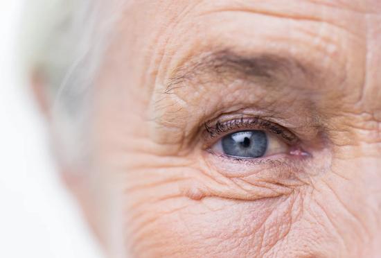 长寿就像投硬币 生存和死亡的概率均是50%