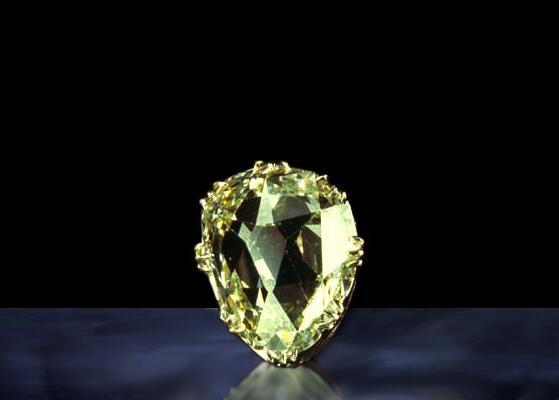 仙希钻石简介_仙希钻石经历_仙希钻石现状_仙希钻石优点
