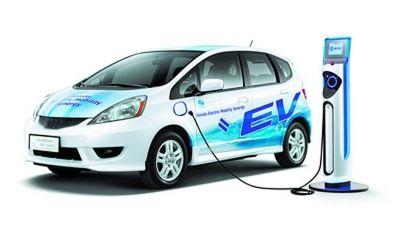 昆明新能源汽车充电基础设施财政补贴政策出炉