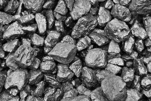 黄骅港煤炭港区完成煤炭吐吞量9965.7万吨