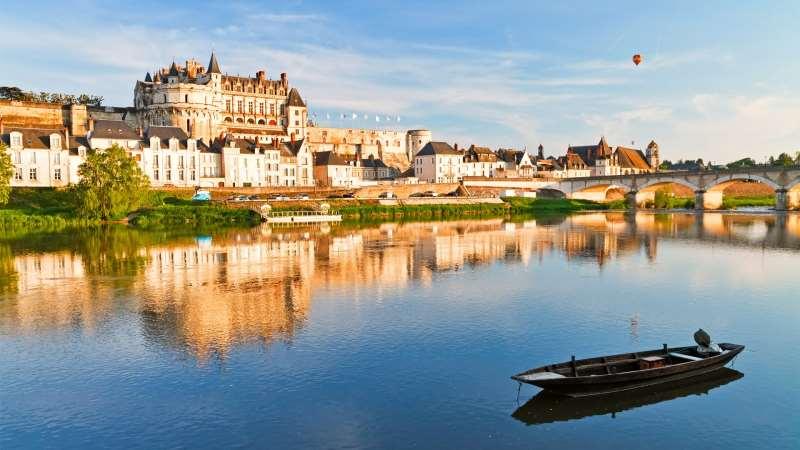 关于卢瓦尔河谷产区的10条小知识