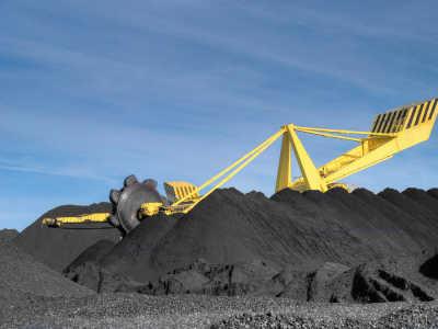 郑州市召开2018年化解煤炭过剩产能工作会议