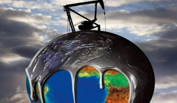 玩真的! 沙特6月原油增加45.8万桶