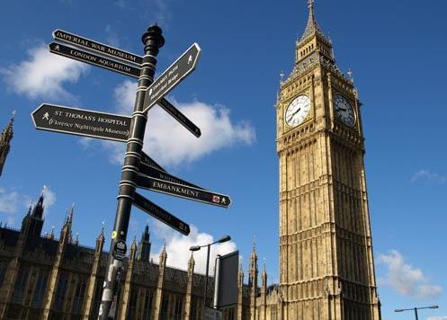 英国脱欧的关键时刻到来 英镑后市生存模式如何?