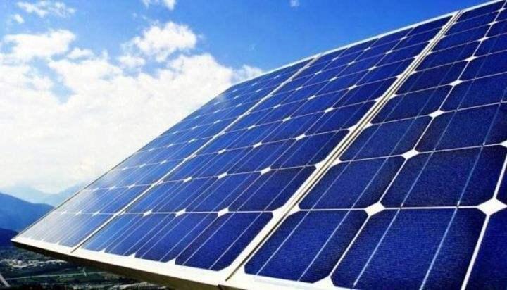 英国太阳能部署补贴项目进入关键时期