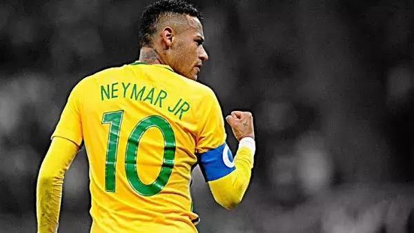 巴西比利时预测 比利时不太会是巴西的对手