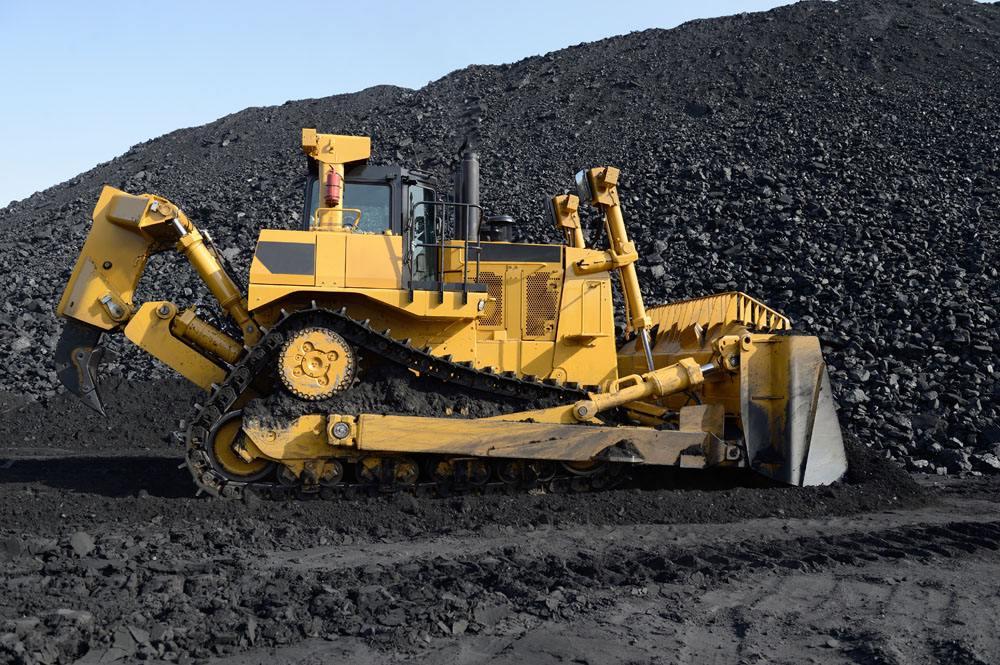 河北省将继续坚定不移推进煤炭去产能工作