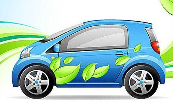 打造示范区 广州新能源汽车项目落户最高奖2000万