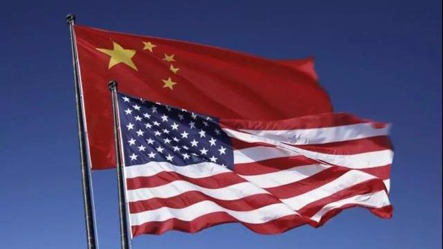 中美贸易战已打响!两地人民币汇率双双跳涨