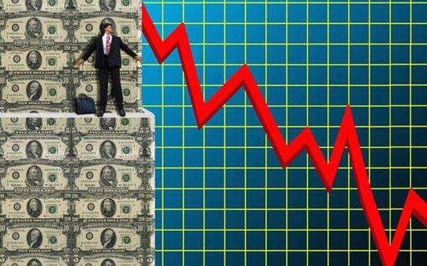 双顶形成风险加剧!美元汇率将迎空头盛宴?